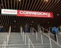 Corrosion 2016