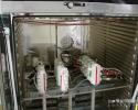 boucle-laboratoire-5-72dpi-corrodys