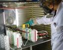 boucle-laboratoire-intervention-6-retouche-effet-1024px-corrodys