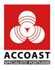 ACCOAST Corrosion portuaire