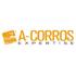 A-CORROS