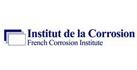 Institut de la Corrosion