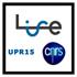 LISE Laboratoire Interfaces et Systèmes Electrochimiques