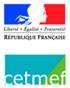 CETMEF Recherche et développement en protection cathodique