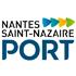 Port de Nantes Saint-Nazaire