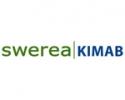 Kimab - Partenaire de Corrodys dans le programme recherche développement corrosion MICSIPE