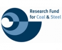 Research fund for coal and steel - Partenaire de Corrodys dans le programme R&D MICSIPE