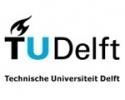 Universite de Delft - Partenaire de Corrodys dans le programme R&D MICSIPE