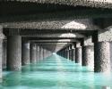 MICSIPE programme de recherche et développement sur la corrosion accélérée dans les ports
