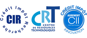 Centre for Technological Resources, Innovation and Research Tax credit authorized