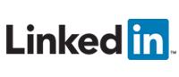 Corrodys sur Linkedin