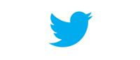 Corrodys sur Twitter