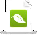 Charte de protection de l'environnement
