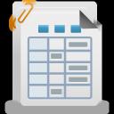icone etudes bibliographique