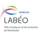 LABEO-Manche