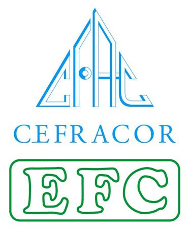 Cefracor et Fédération Européenne de la Corrosion