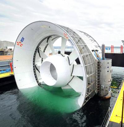 ferme-pilote-hydrolienne DCNS-EDF2
