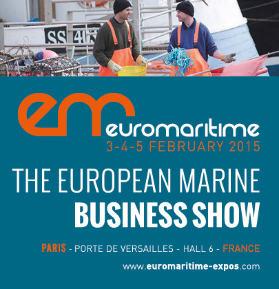 Euromaritime 2015