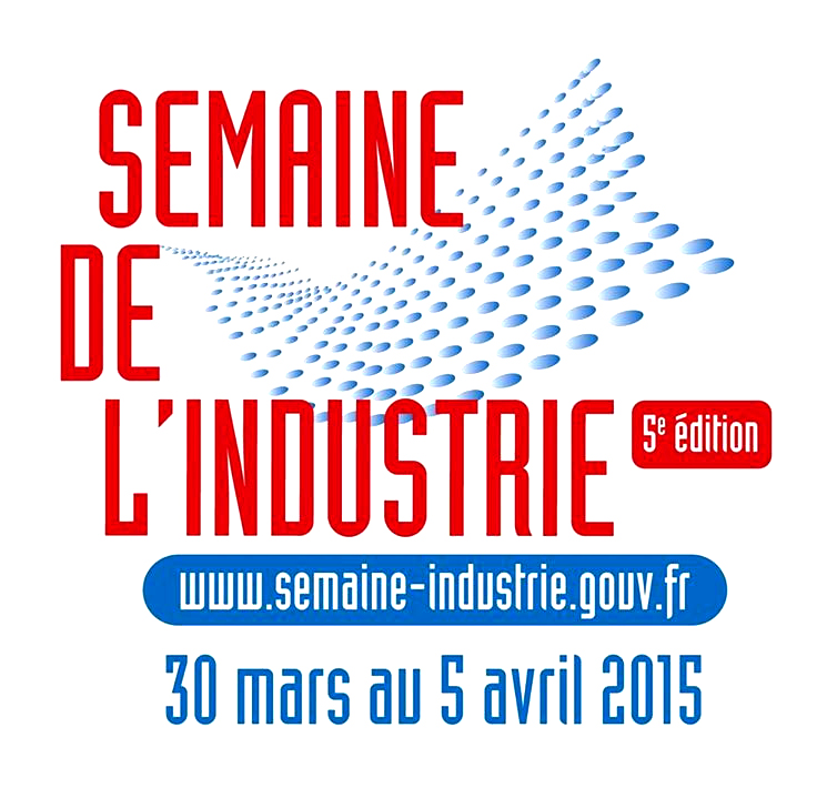 semaine-industrie-ministere-economie-finances