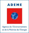 ADEME Agence de l'environnement et de la maîtrise de l'énergie