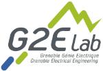 G2Elab partenaire du projet SEATC