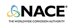 Logo NACE Worldwide Corrosion Authority