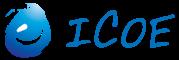 logo ICOE
