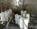 boucle-laboratoire-8-1024px-corrodys