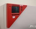 Enceinte climatique pour des essais de corrosion atmosphérique