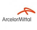Arcelormittal - Partenaire de Corrodys dans le programme de recherche et développement corrosion MICSIPE