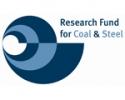 Research fund for coal and steel - Partenaire de Corrodys dans le programme R&D MICSIPE