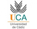 Université de Cadiz - Partenaire de Corrodys dans le programme R&D MICSIPE