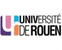 Université de Rouen - Partenaire de Corrodys dans le programme R&D MICSIPE