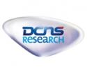 Dcns Research