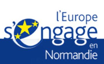 europe s'engageManche_(50)_logo_2015