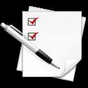 Corrodys certifié ISO 9001