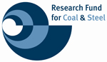 Research Fund for Coal and Steel