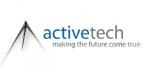 Activetech partenaire du projet SEATC