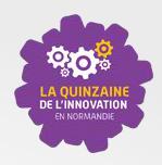 Quinzaine de l'innovation en normandie