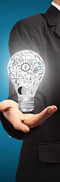diagnostic innovation