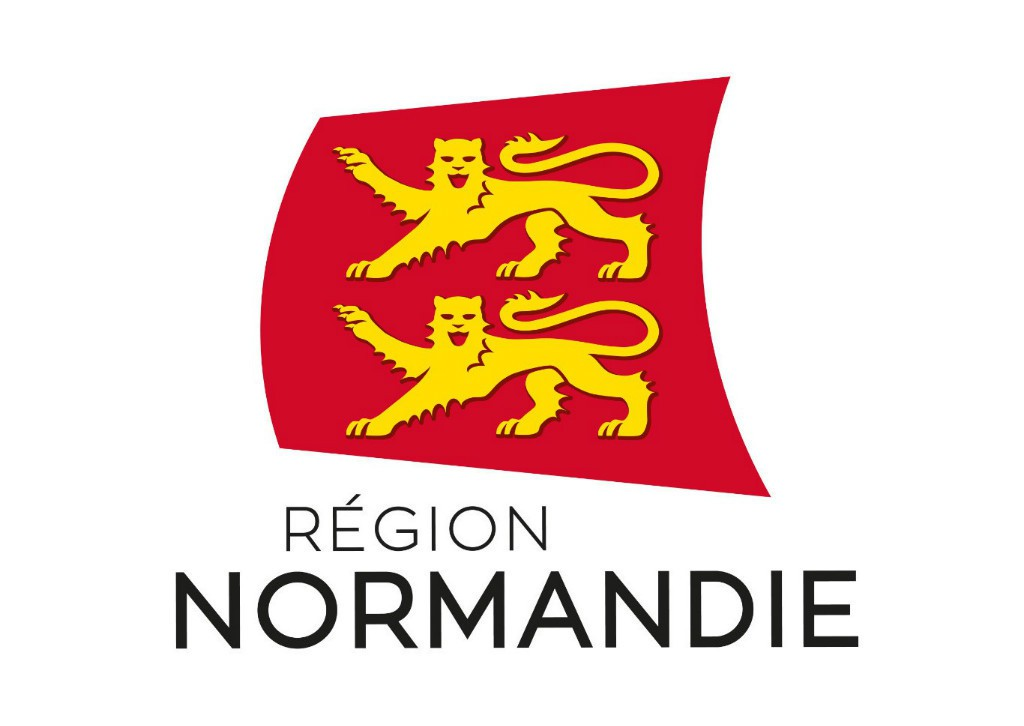 logo-basse-normandie