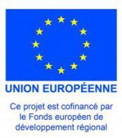 2-Logo UE FEDER quadrichromie